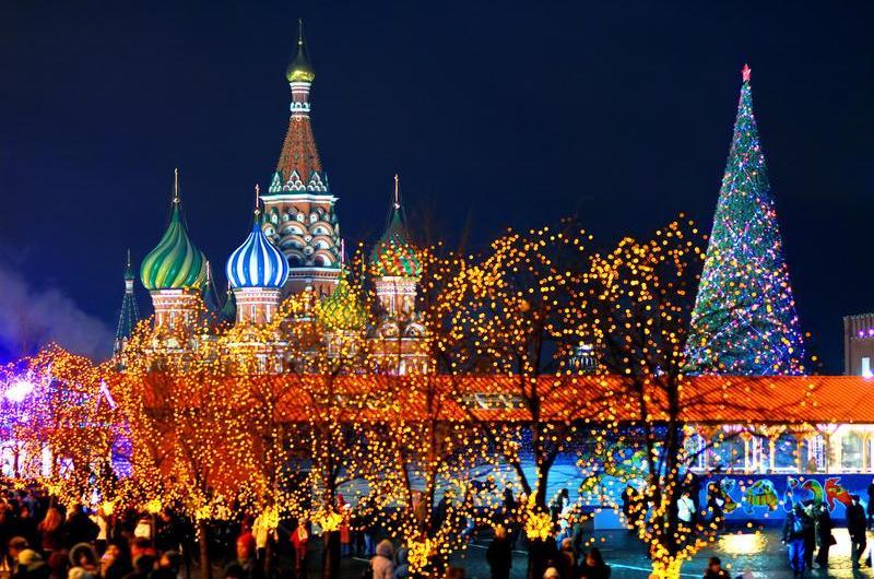 Новогодняя Москва.jpg