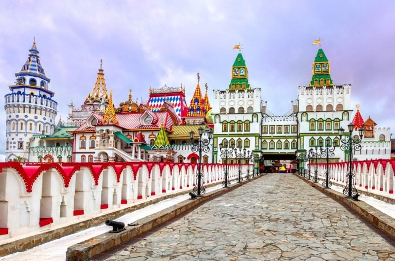 Измайловский кремль2.jpg