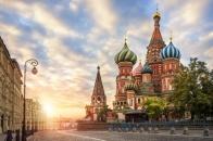 Москва летние экскурсии.jpg