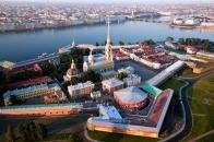 Петропавловская креп.jpg