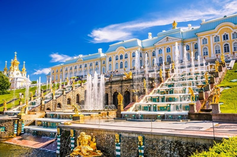 Петергоф фонтаны.jpg