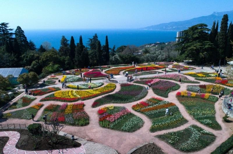 Никитский ботанический сад.jpg