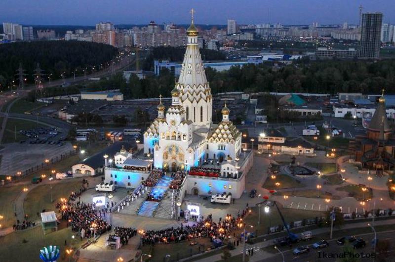 Минск Всехсвятская церковь.jpg