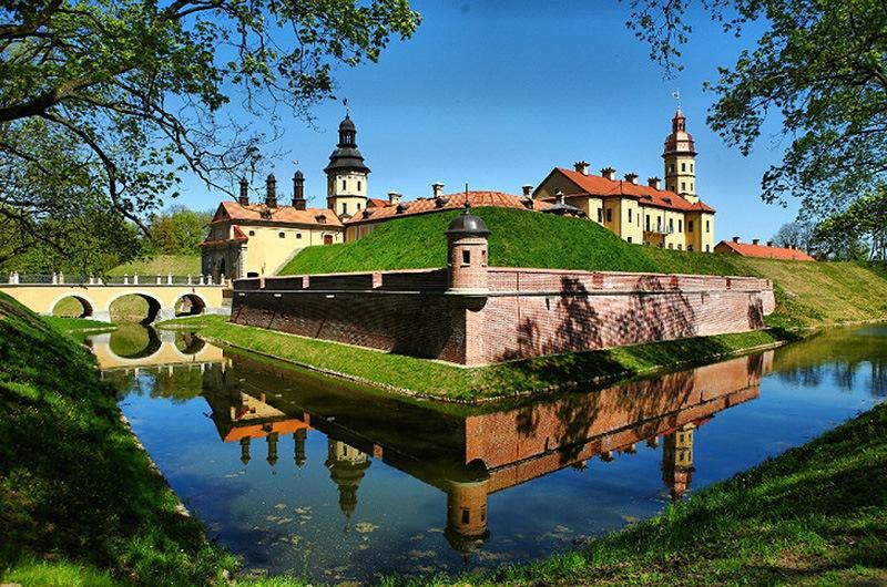 Белоруссия (2).jpg