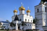 Троицкий собор.jpg