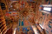 Троицкий собор Кострома.jpg