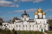 Богоявленско-Анастасиин монастырь.jpg