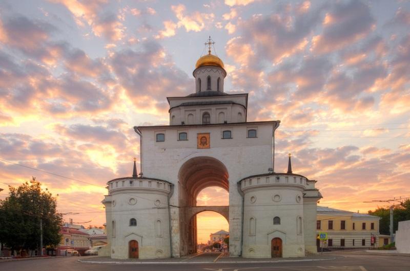 Золотые ворота.jpg