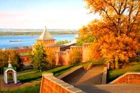 Кремлевская осень.jpg