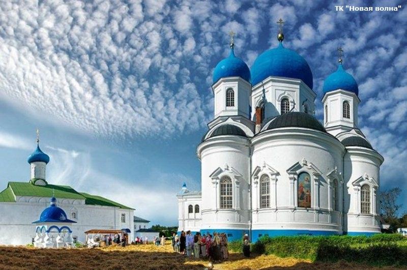 Боголюбовский монастырь.jpeg