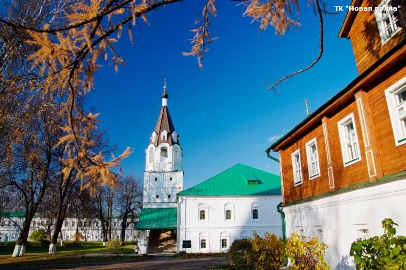 Покровская Церковь.jpg