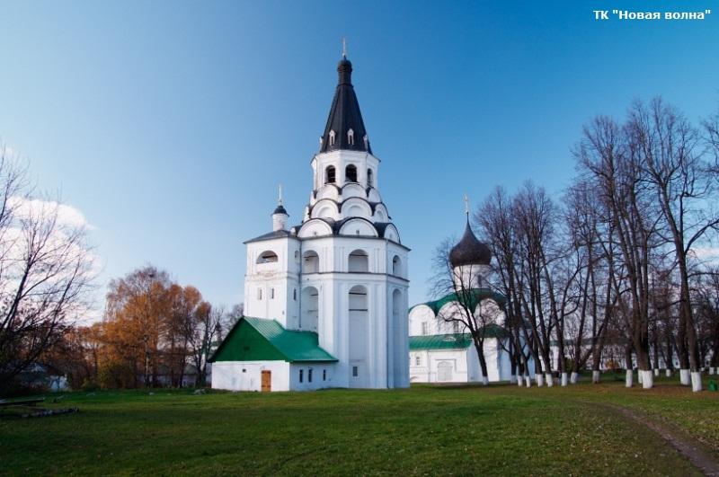 Рапятская церковь-колокольня.jpg