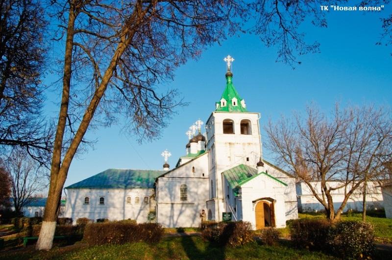 Успенская Церковь.jpg