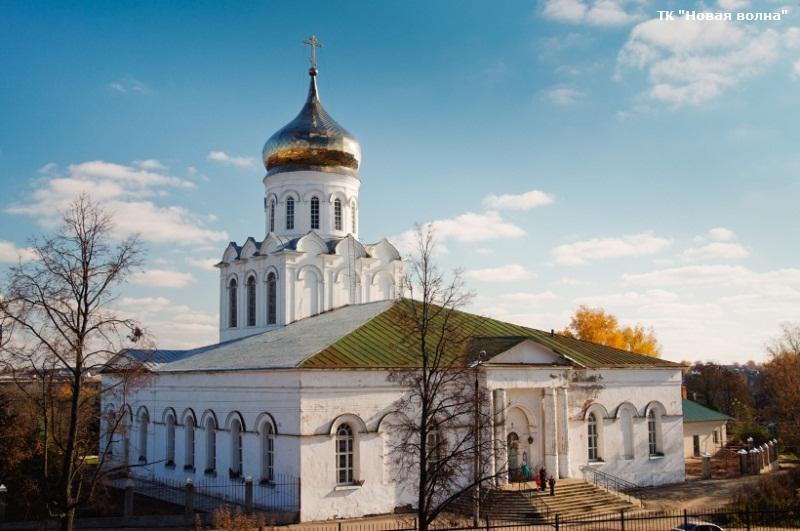Христорождественский Собор.jpg