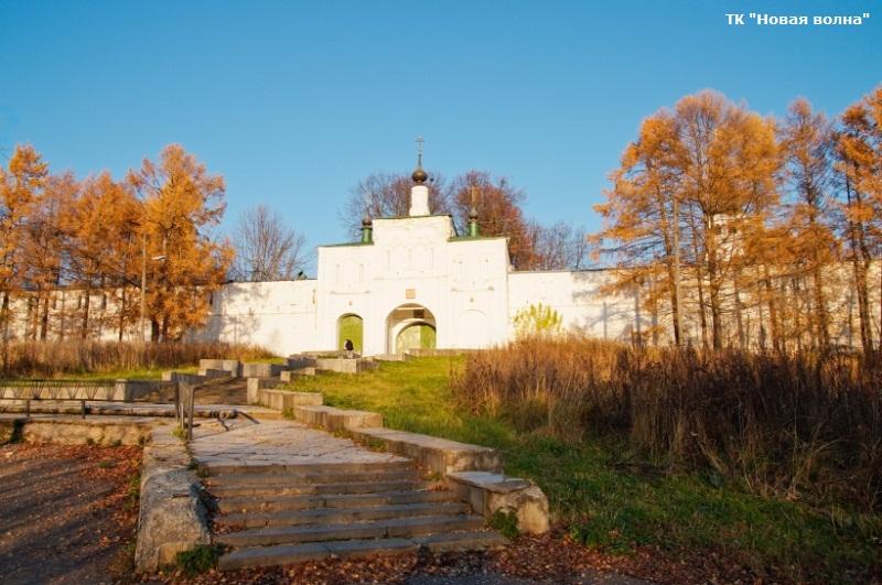 Церковь Фёдора Стратилата.jpg
