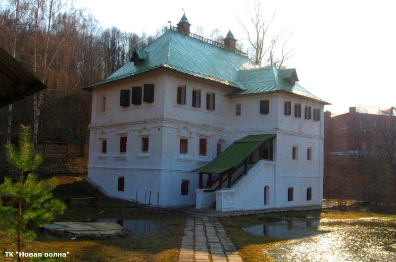 Дом Ершова (Сапожникова).jpg