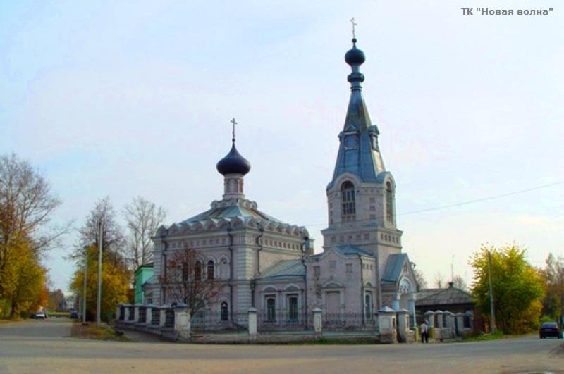 Никольская старообрядческая церковь.jpg