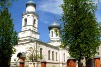 Церковь всех святых.jpg