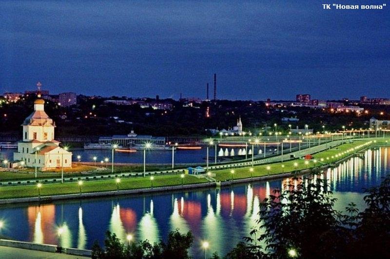 город Чебоксары.jpg