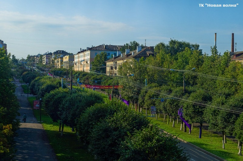 Проспект Ленина.jpg