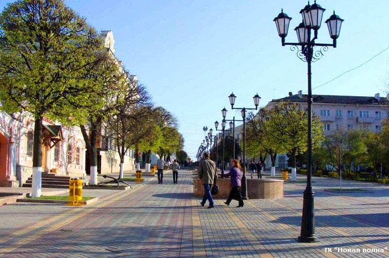 Улицы города.jpg
