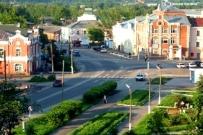 Богородск улицы города.jpg
