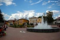 Богородск2.jpg