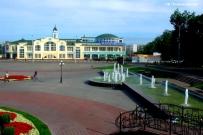 Богородск3.jpg
