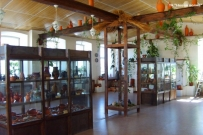Музей керамики.jpg
