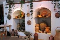 Музей керамики1.jpg