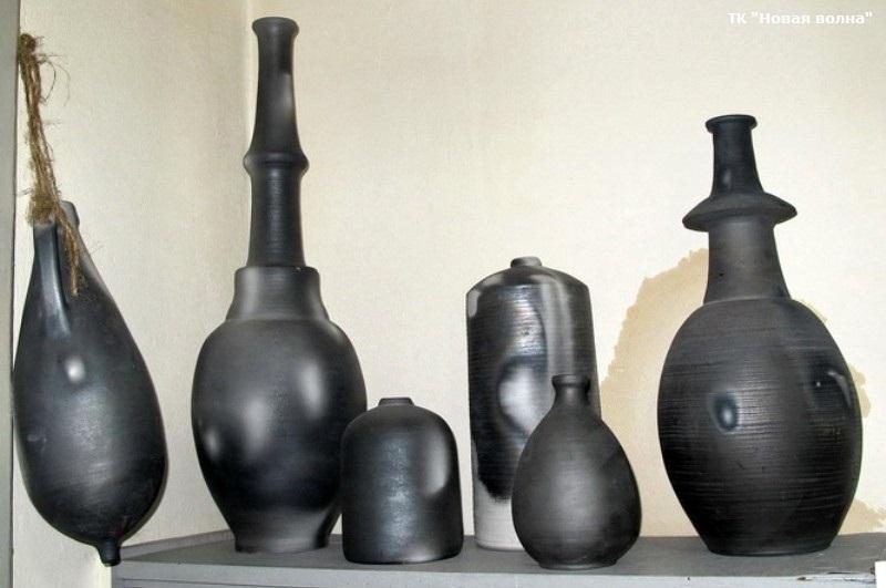 Богородская керамика.jpg