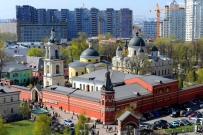Покровский Монастырь (Матрона).jpg
