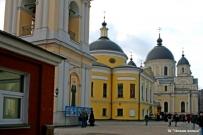 Матрона Покровский Монастырь.jpg
