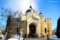 Покровский монастырь Москва.jpg