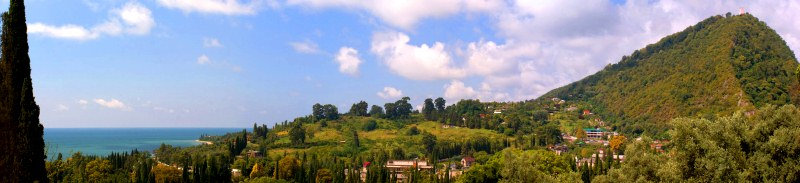 Панорама Гагра.jpg