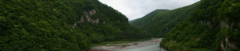 Абхазия.jpg