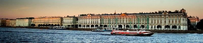 Панорама шедевры северной столицы.jpg