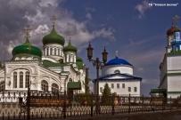 Раифский монастырь.JPG