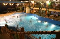 Волновой бассейн.jpg