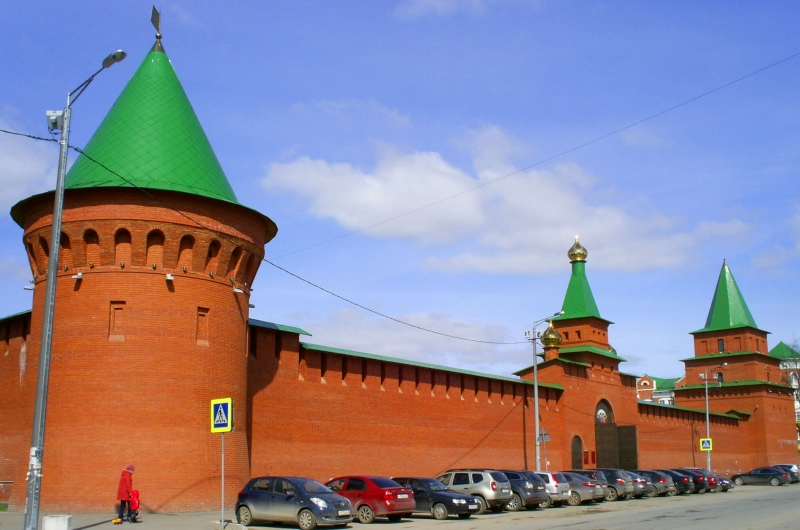Царевококшайский кремль.jpg