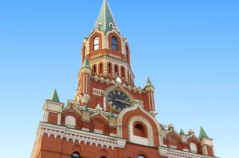 Благовещенская башня.jpg