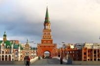 Спасская башня.jpg