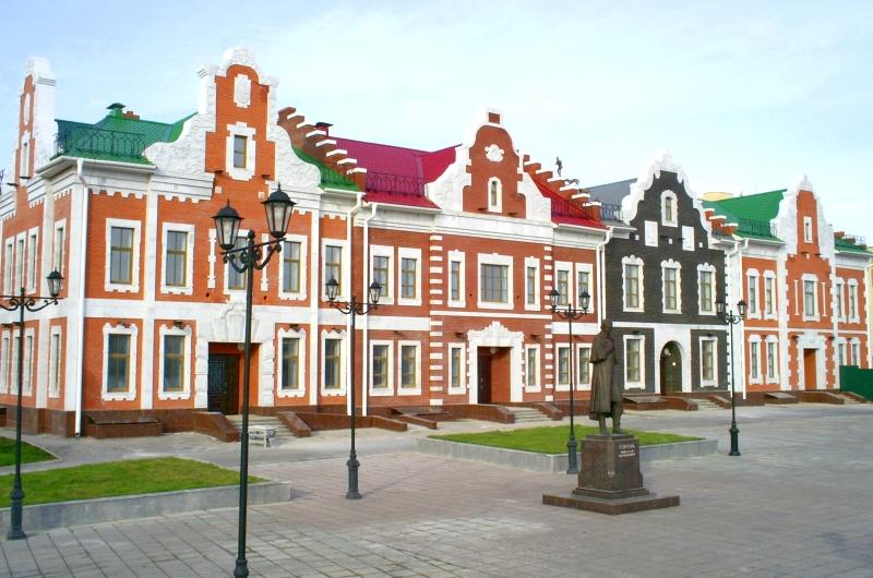 Сквер Гоголя.jpg