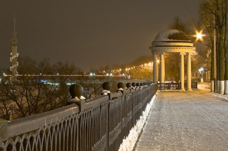 Новогодний Ярославль.jpg