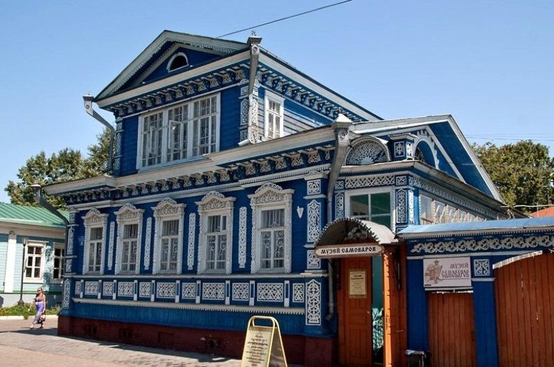 Музей Самовара.jpg
