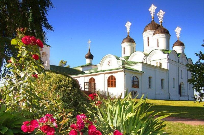 Спасо-Преображенский монастырь Муром.jpg