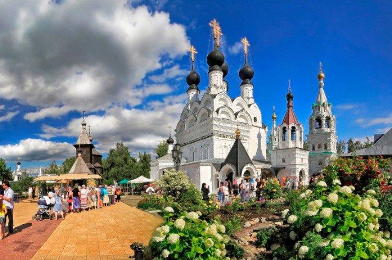 Троицкий собор Муром.jpg