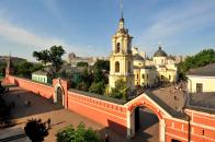 Покровский женский монастырь.png