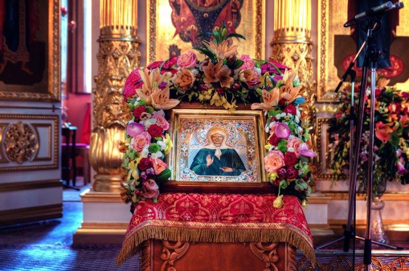Москва Покровский монастырь2.JPG