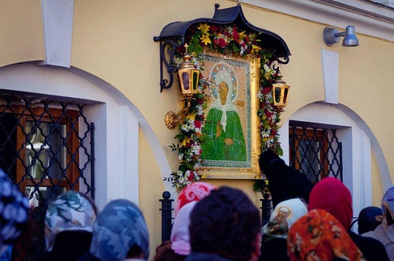 Москва Покровский монастырь3.JPG